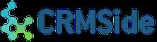 CRMSide, le CRM qui en fait toujours plus